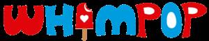 WhimPop Logo